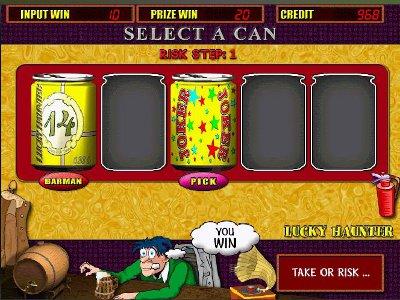 Игровой автомат крышки бесплатные азартные игровые автоматы скачать