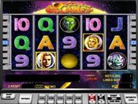Casino 3 tuza gambling portugal