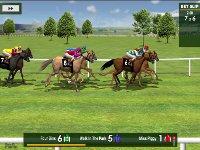 Игры скачки на лошадях на игровые автоматы как на картах играть в пьяницу в карты