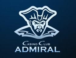 Играть онлайн адмирал казино игровые автоматы 20 линий играть в казино