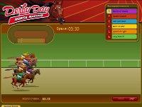 Игровые автоматы супер скачки игровые автоматы на деньги онлайн без регистрации