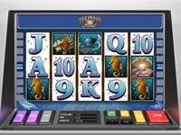 Метро джекпот игровые автоматы онлайн схема казино в самп рулетка
