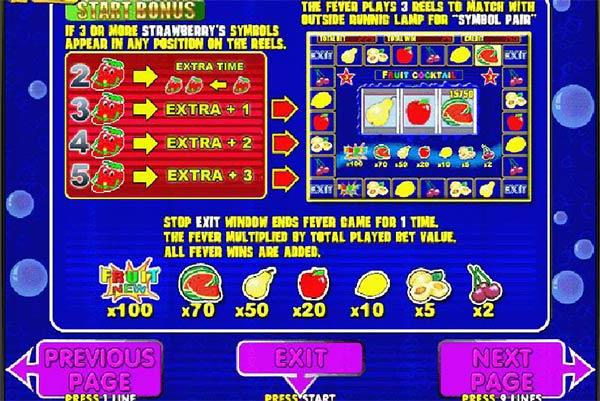 автоматы играть клубничка бесплатно игровые онлайн