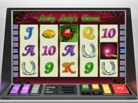 Casino-rating.org игровые автоматы как обыграть казино 888