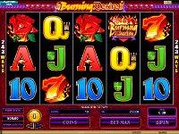 Goldfishka играть в игровые автоматы на деньги champion игровые автоматы онлайн