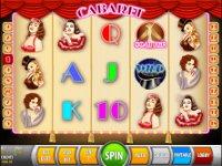 Лондона казино клуб