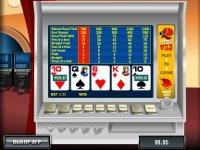 Интернет казино wmr