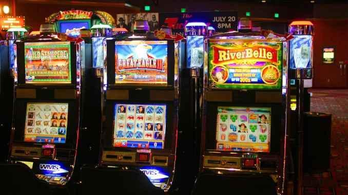 Игровые автоматы в латвии слот автоматы egypt