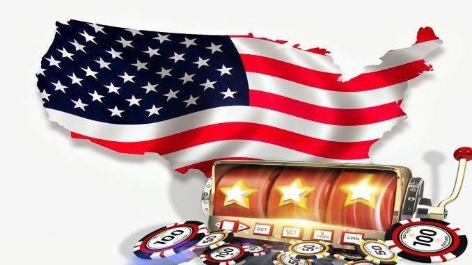 Работа в казино америки интересные статьи о казино